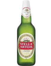 artois dating site The best of belgium beers stella artois® is part of a belgian brewing tradition dating back to 1366 it is the no 1 belgian beer in the world and is present in 95 countries.